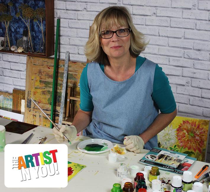 jenny-muncaster-artist-in-you-4